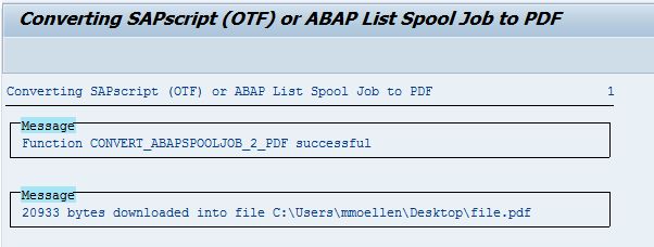 2014-06-03 10_36_38-Converting SAPscript (OTF) or ABAP List Spool Job to PDF