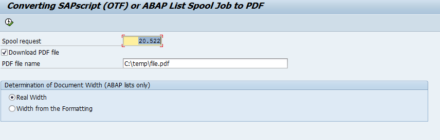 2014-06-03 10_37_07-Converting SAPscript (OTF) or ABAP List Spool Job to PDF
