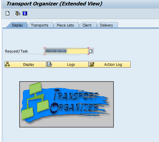 2014-06-11 13_01_08-Transport Organizer (Extended View)
