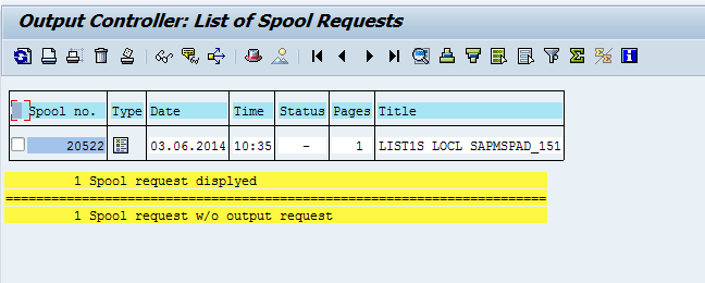 sp012014-06-03 10_37_35-Output Controller_ List of Spool Requests
