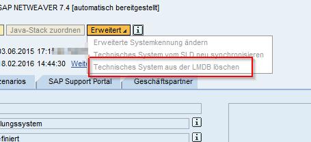 2016-02-18 16_18_12-Systemlandschaft, technisches System - Anzeigen - Internet Explorer