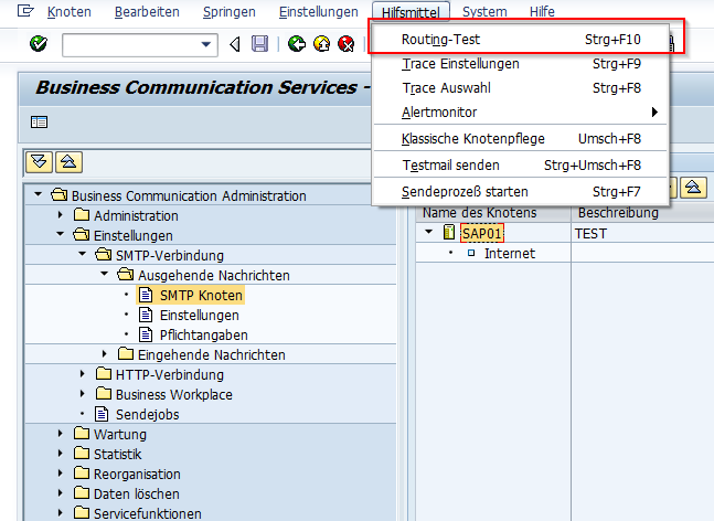 2016-02-24 13_19_38-CEP(1)_100 Business Communication Services - Administration