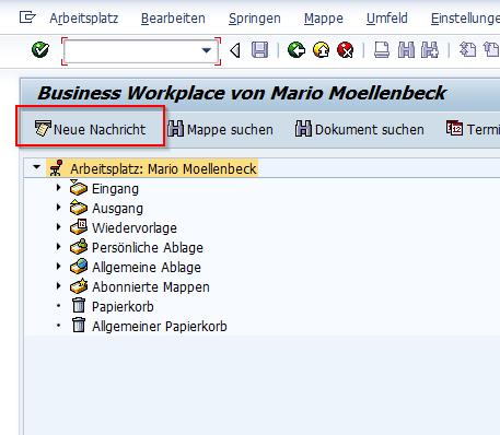 2016-02-24 13_43_01-CEP(1)_100 Business Workplace von Mario Moellenbeck