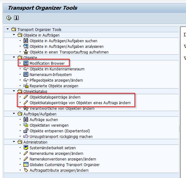 03 2016-07-05 08_47_25-CHD(1)_500 Transport Organizer Tools